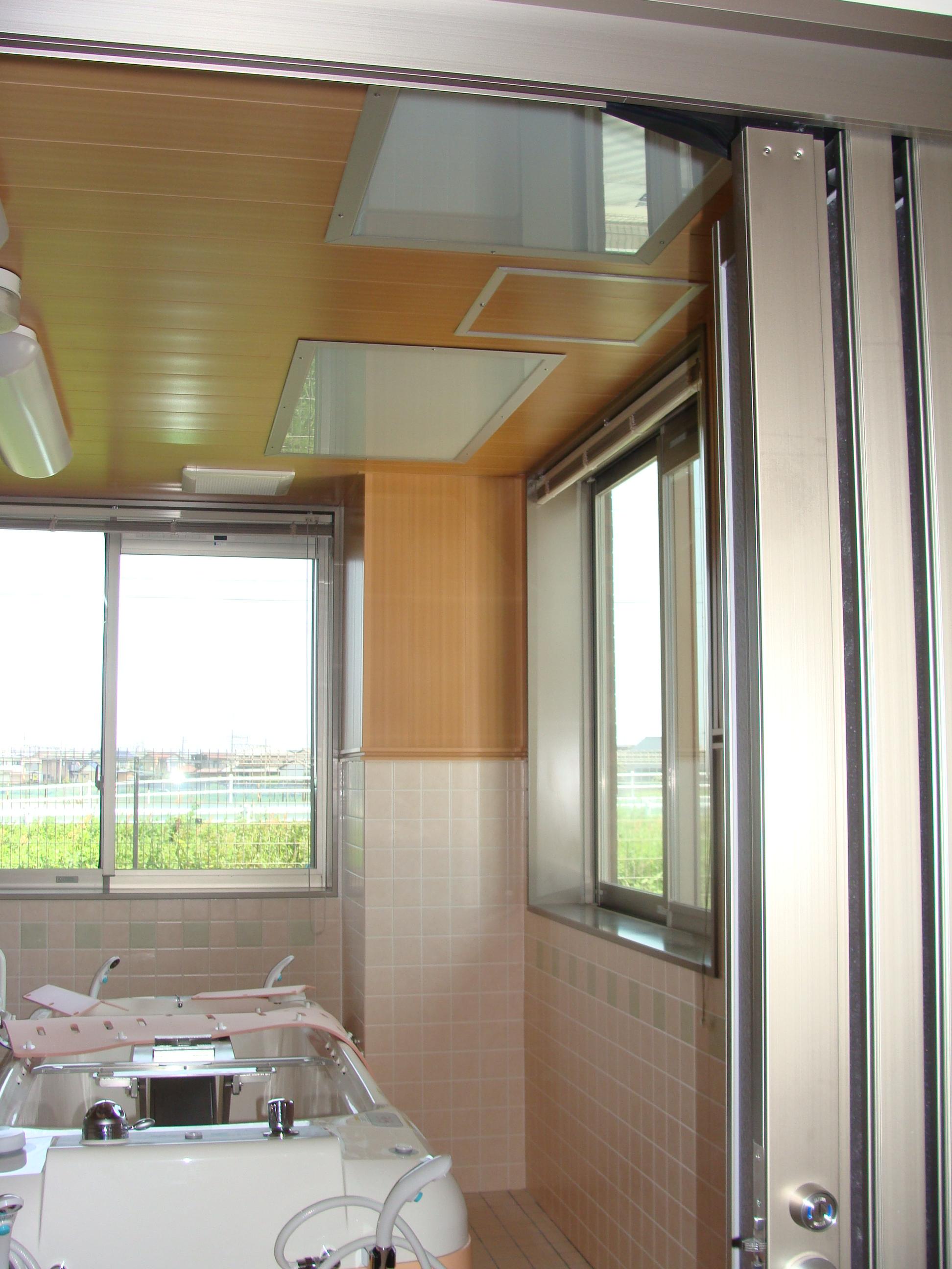 三重県 津市 サービス付高齢者向け住宅 『憩いの里 津ケアホーム』