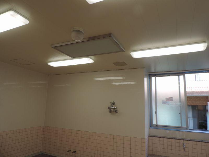 愛知県 豊橋市  『二川病院』