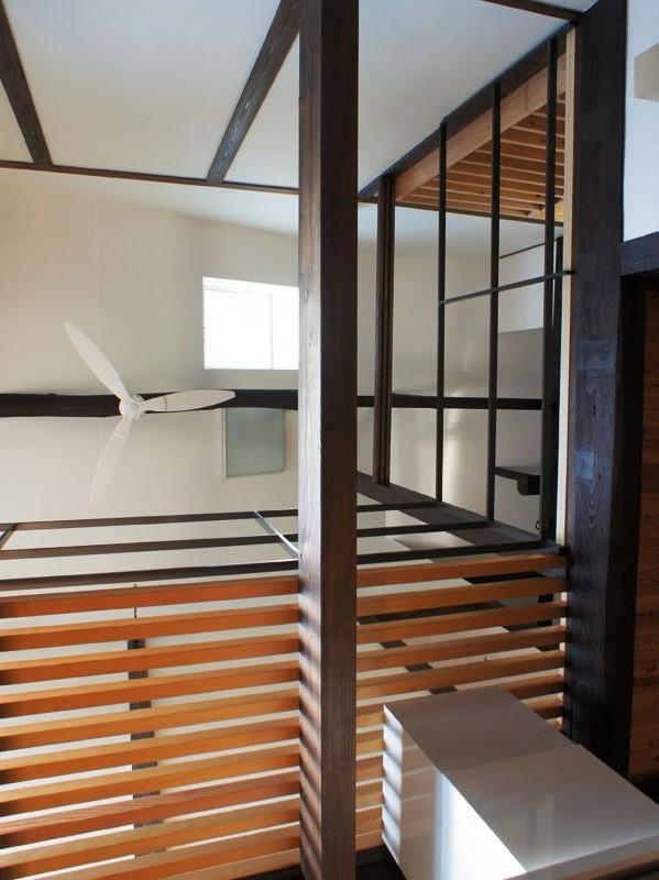 京都市 某様 邸
