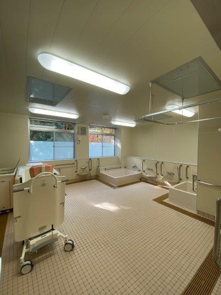 浜松 病院